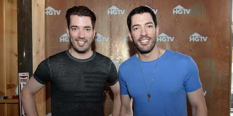 property brothers tiny houses