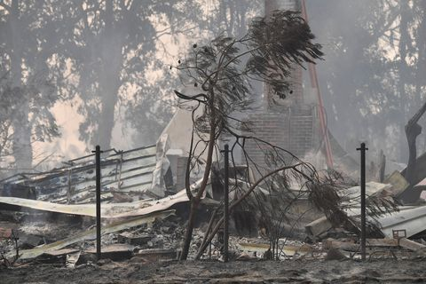 us-fire-california-environment-weather
