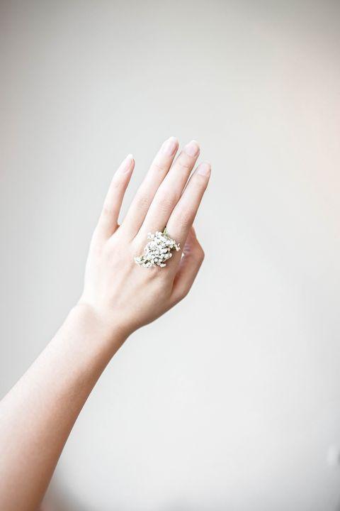 Le proposte di matrimonio più romantiche in quarantena sono queste