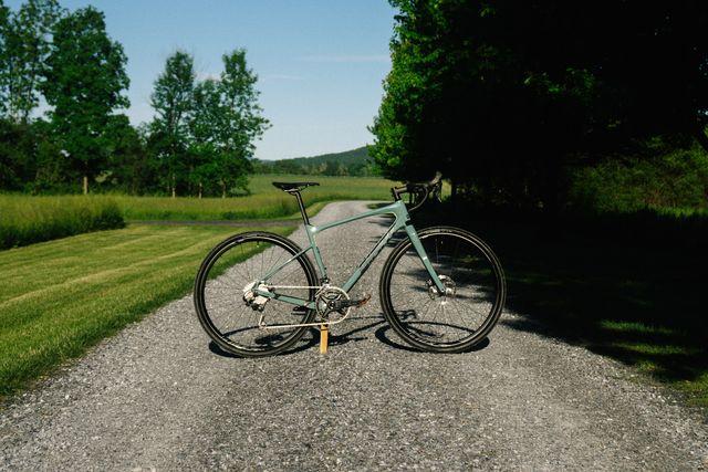 pros closet bike giant