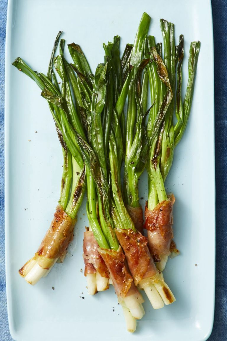 40 Family Favorite Christmas Side Dishes