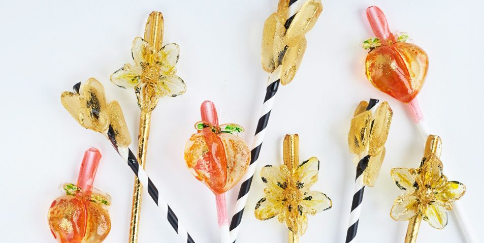 prosecco-infused-candy-straws