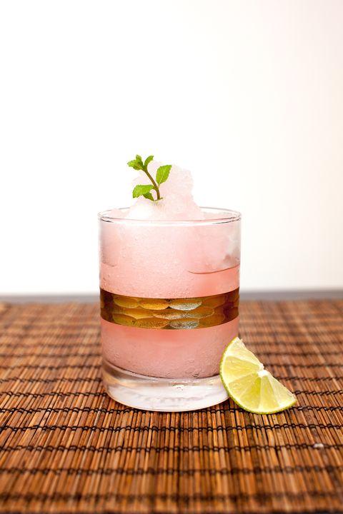 75 Easy Summer Cocktail Recipes Refreshing Summer Drink Recipes