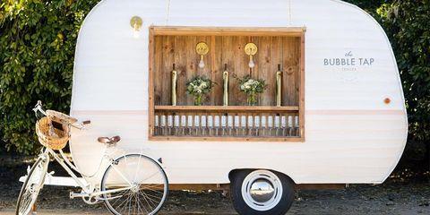 Bicycle wheel, Product, Vehicle, Wagon, House, Bicycle, Home, Room, Wood, Window,