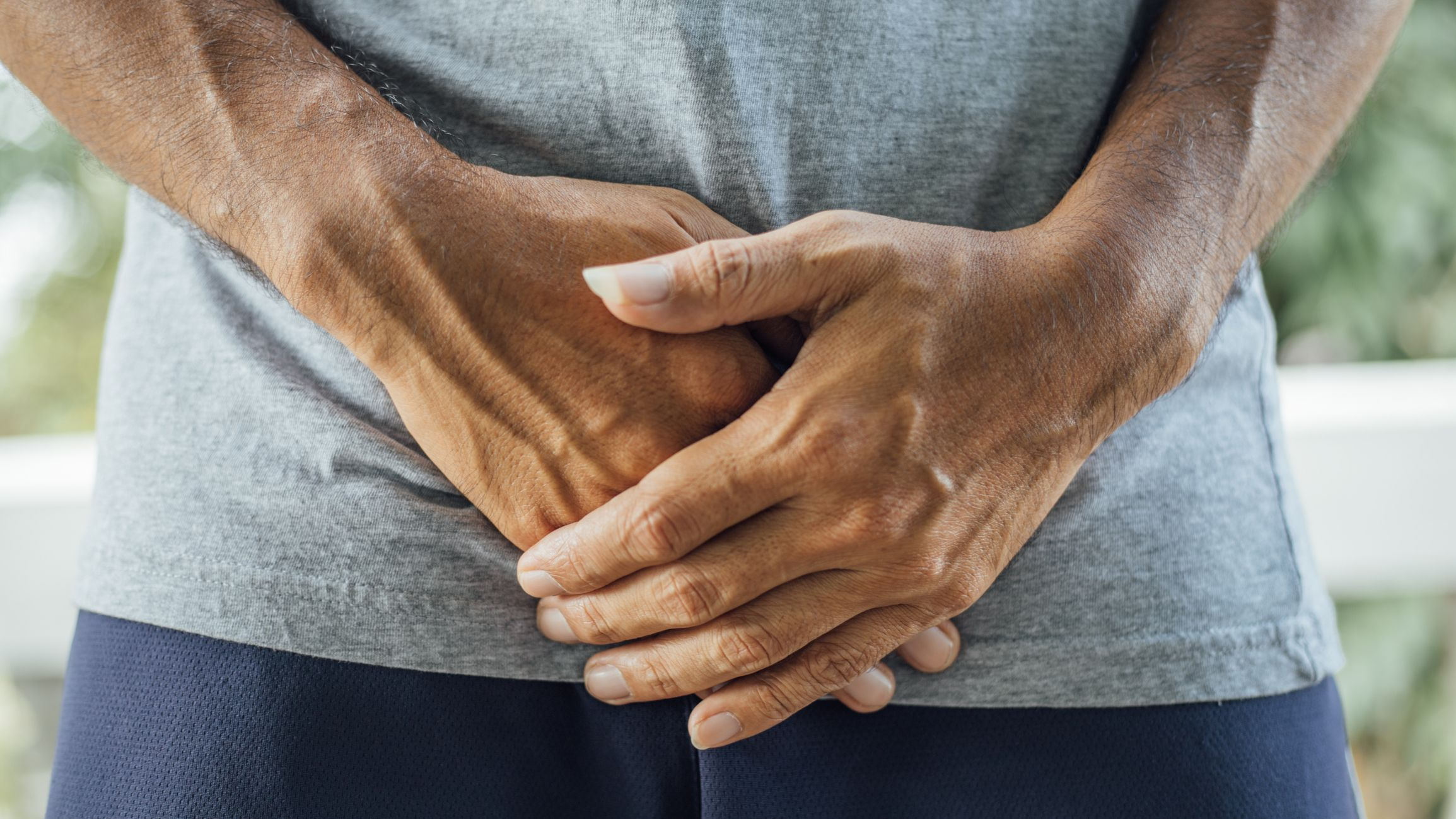 A Brief History of Prostatitis Part 1 | The Pelvic Pain Clinic