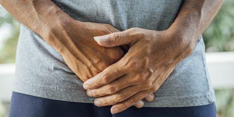 Jaundice Causes Symptoms Diagnosis Treatment