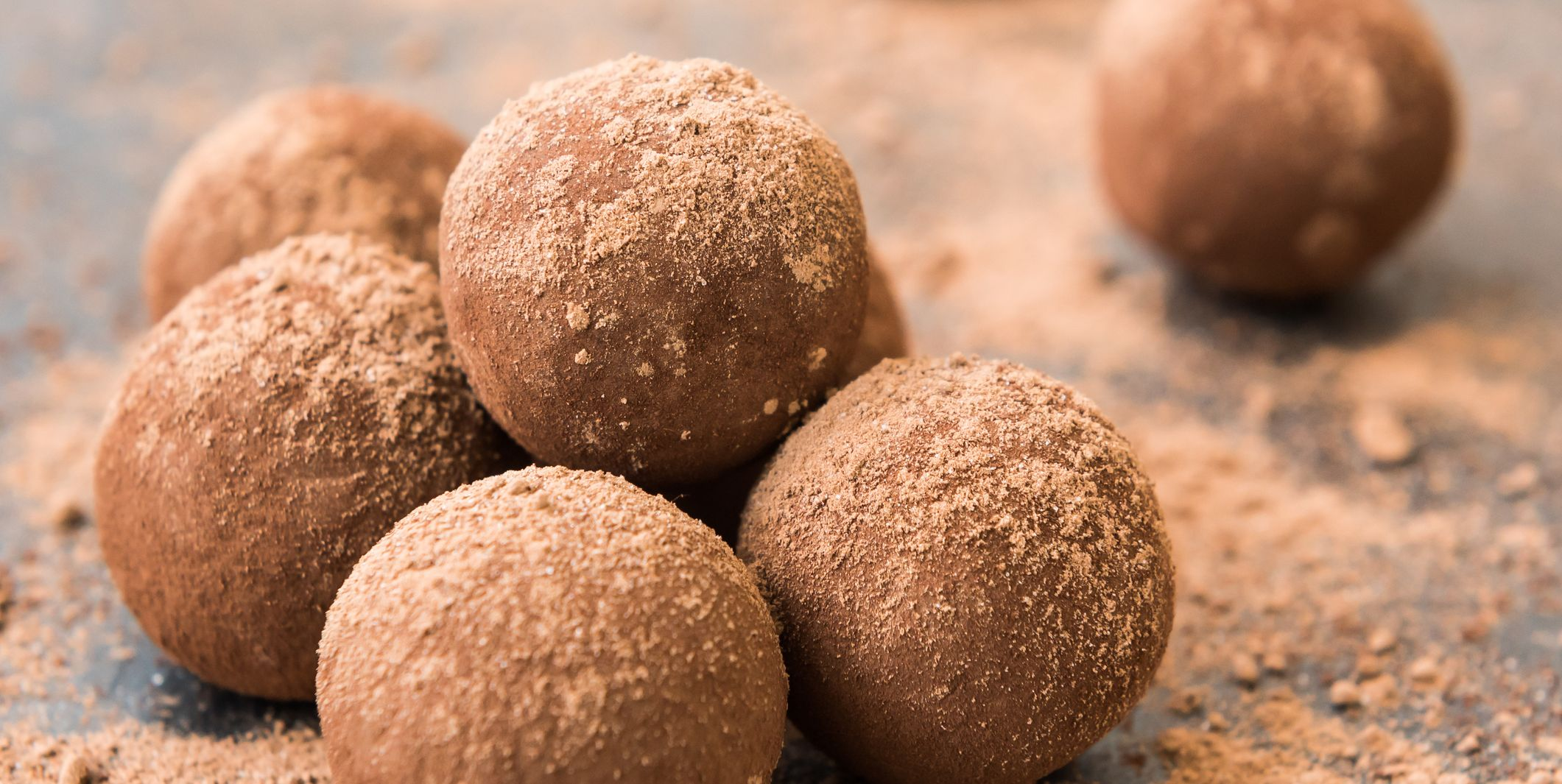 protein balls protein ball recipes protein Bites