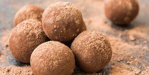 protein balls protein ball recipesprotein Bites