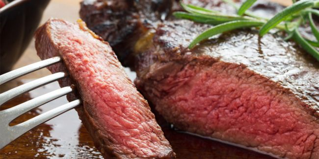High protein recipes mens health forumfinder Image collections