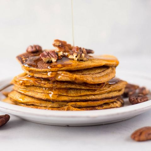 Protein PancakeRecipe