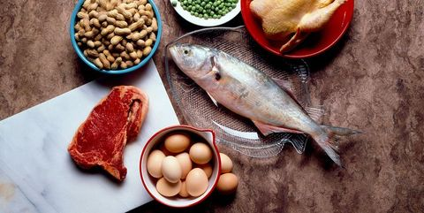 Fish, Food, Cuisine, Dish, Ingredient, Fish products, Food group, Seafood, Fish, Recipe,