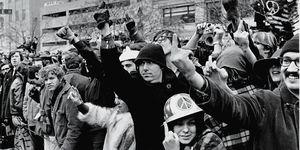 sesantotto, 1968, proteste sessantotto, proteste 1968, manifestazioni 1968, rivolte 1968, politica 1968, rivolte giovanile 1968, il 1968 in italia, papa ratzinger, populismo, populismo definizione, cos è il populismo, salvini, matteo salvini, matteo salvini biografia, di maio, luigi di maio, luigi di maio biografia, beppe grillo, grillini, movimento 5 stelle, lega, lega matteo salvini, lega e movimento 5 stelle, governo italiano, populismo grillini, populismo salvini, immigrazione, ius soli, chiesa cattolica, conservatorismo, chiesa papa ratzinger, chiesa pedofilia, chiesa preti pedofili, scandalo vaticano, papa benedetto, sessantotto riforme, riforme del 68, pier paolo pasolini, pasolini, neofascismo, fascismo, neofascismi