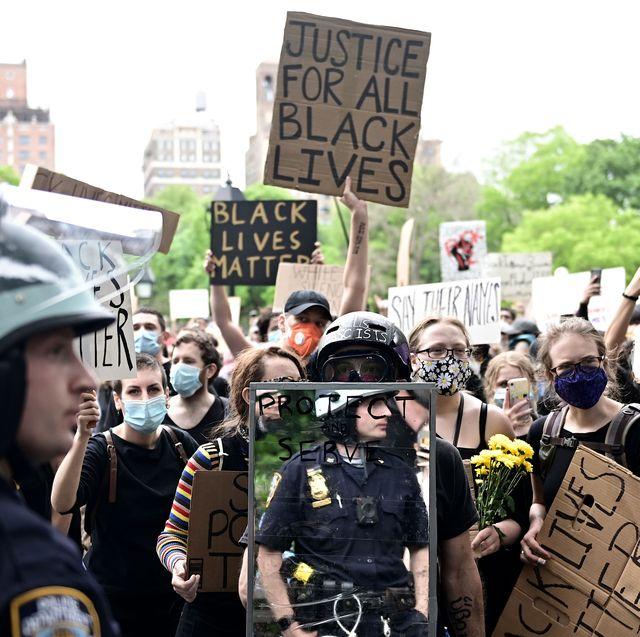 us politics race unrest