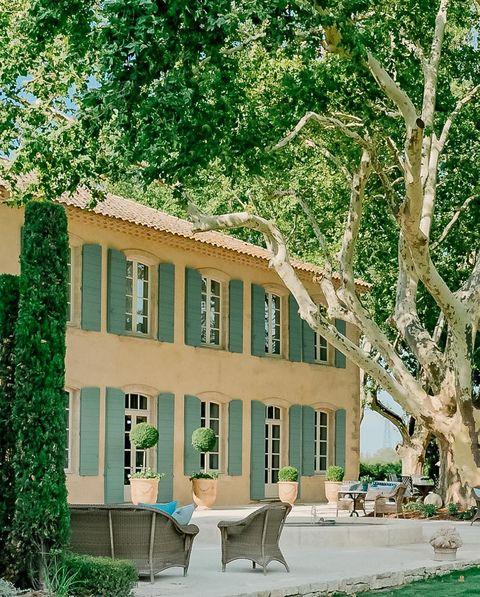 10 Best Luxury Retreats On Airbnb In 2018