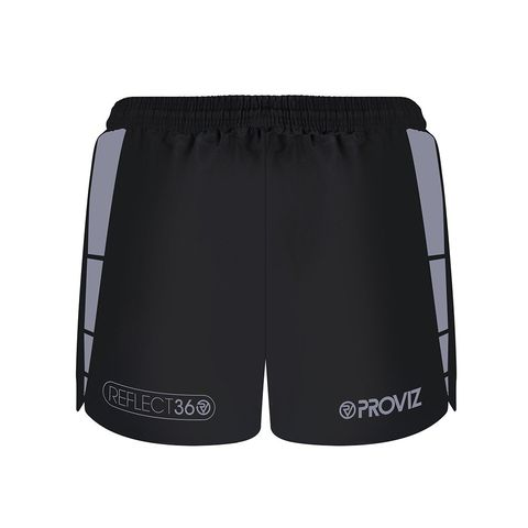 best men's running shorts