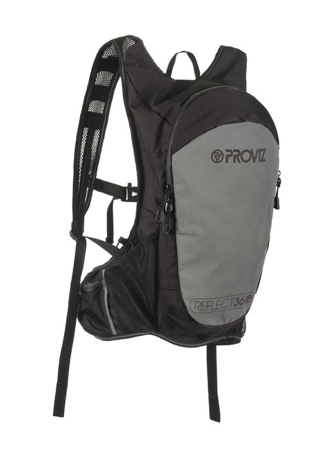35e0aefbd Best for: Night-time running. best running backpacks