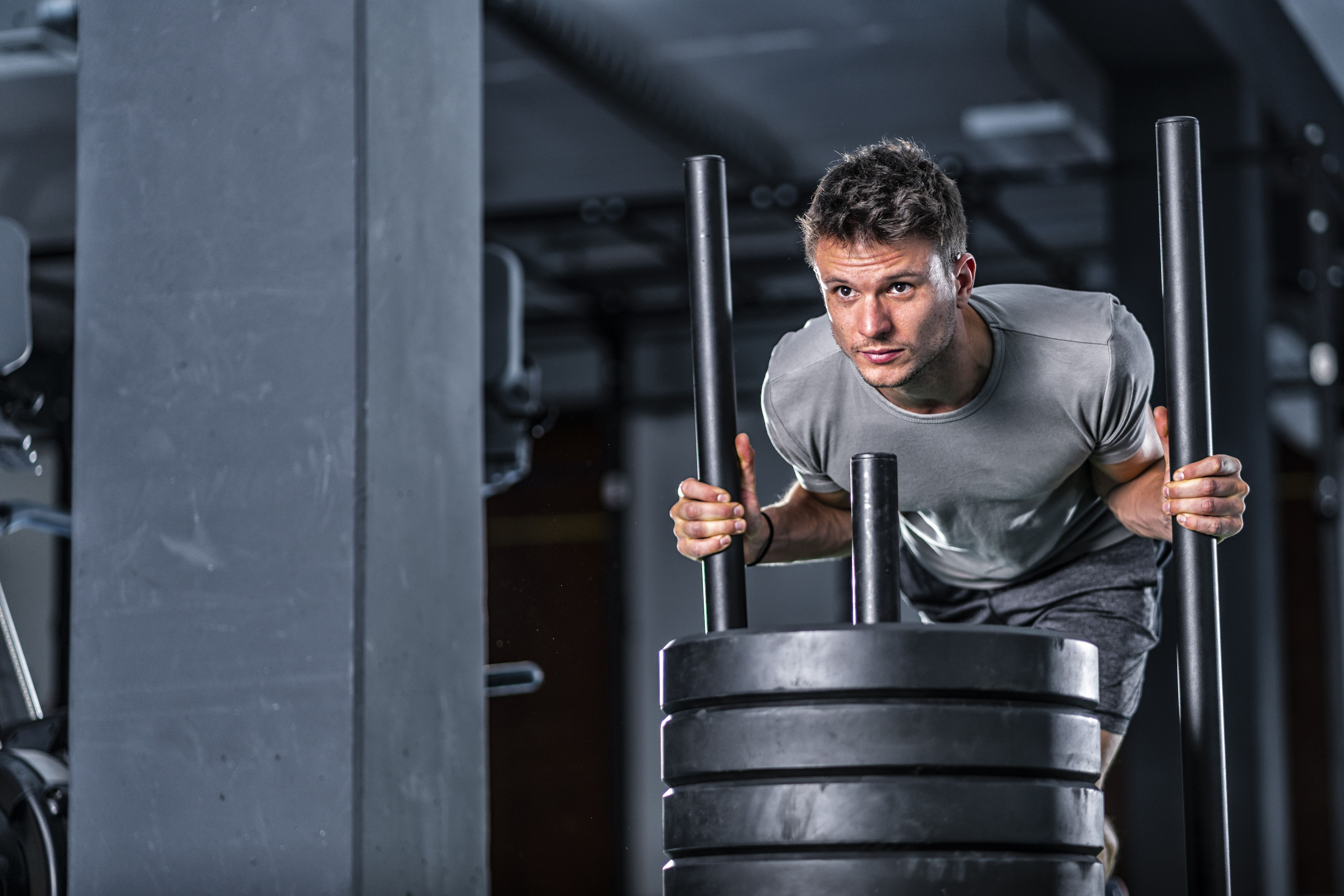5 Big Fitness Trends to Look out for in 2020