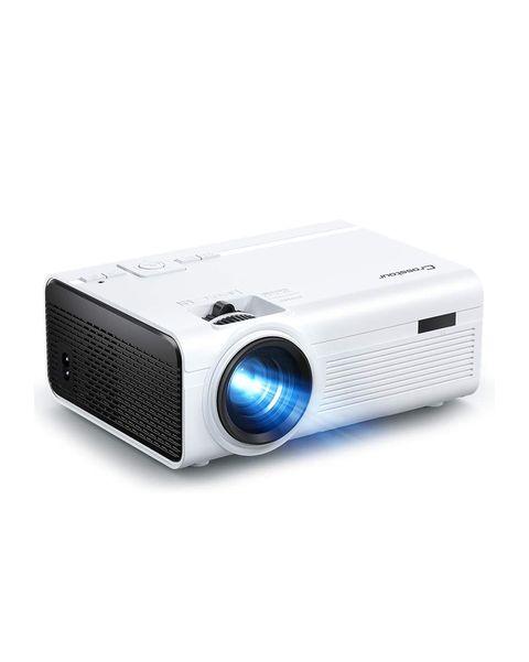 proyector películas amazon