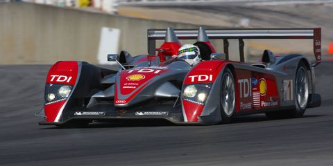 Land vehicle, Vehicle, Race car, Car, Sports car, Formula libre, Sports car racing, Motorsport, Racing, Sports prototype,