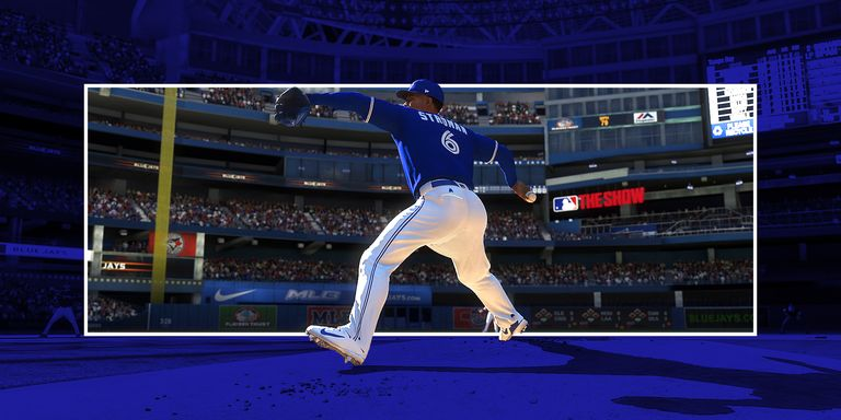 Sports Games For Ps4 : Best ps sports games to play in must have