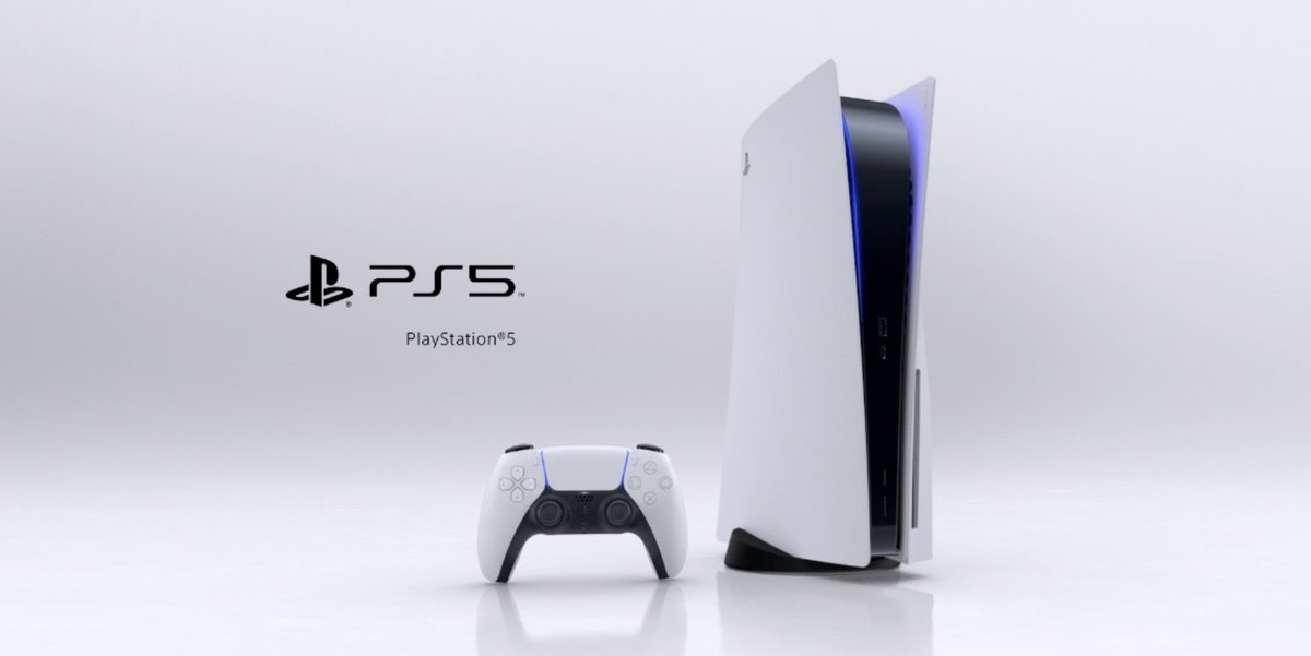 Playstation 5 Release Date Specs Price And Everything You Need To Know