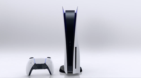 PlayStation 5 Review 2020,PlayStation 5 Review,ps5 review 2020,ps5, DigitalUpBeat - Your one step shop for all your  tech gifts and gadgets