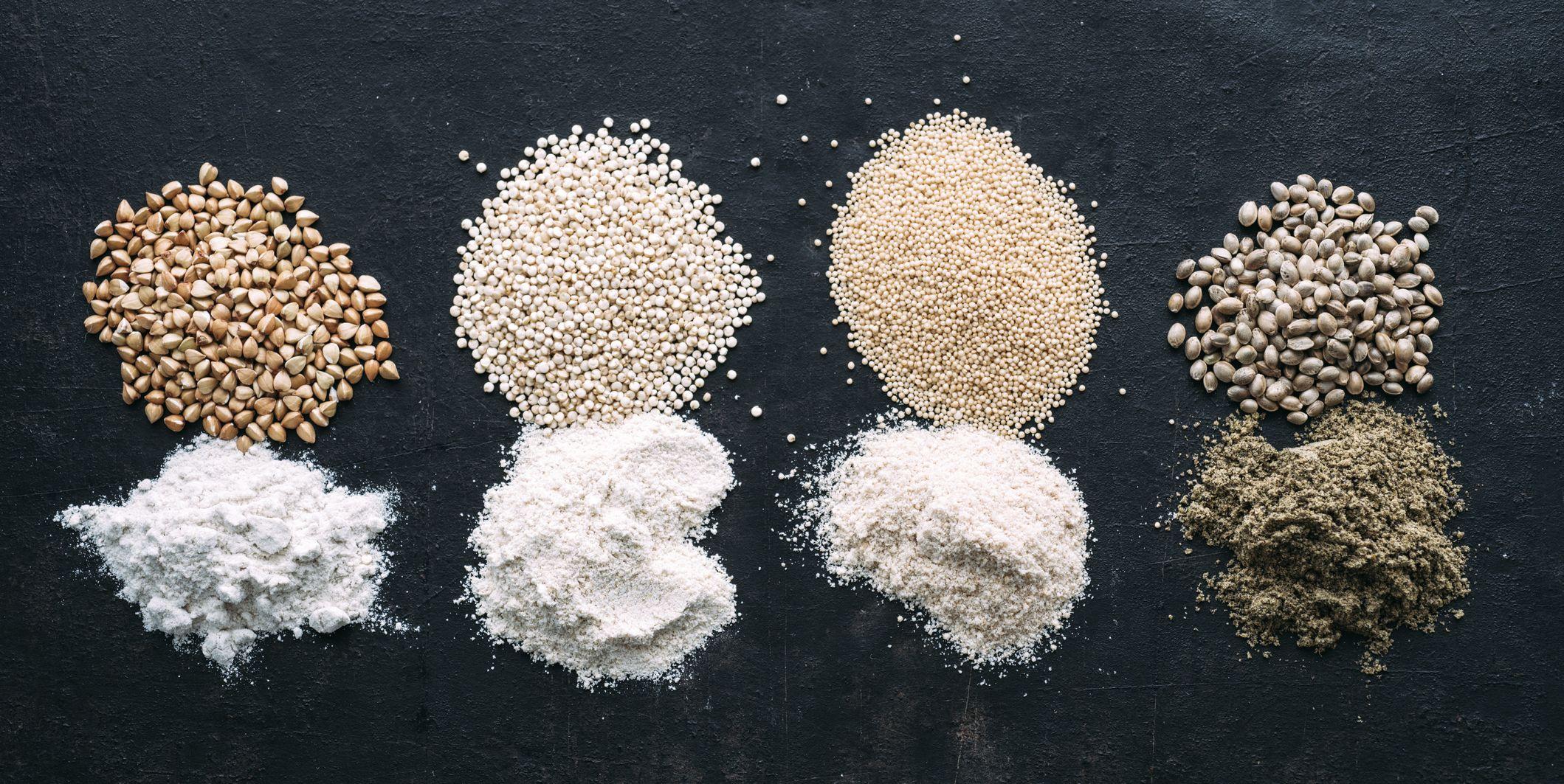 glutenvrij-bakken-meel-brood