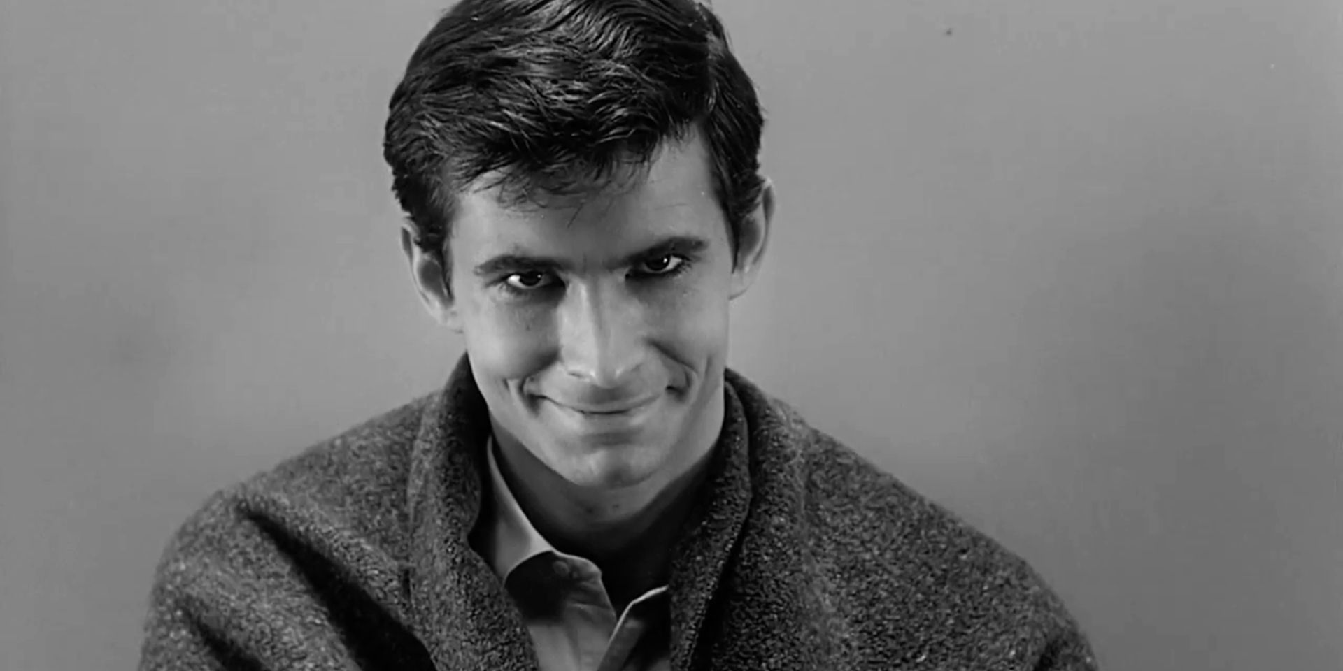 10 films en B & N Psicosis-final-anthony-perkins-norman-bates-1554446624