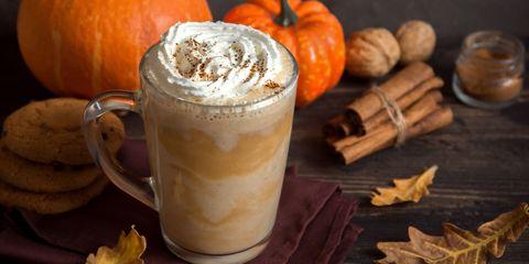 Food, Floats, Drink, Milkshake, Non-alcoholic beverage, Latte, Ingredient, Frappé coffee, Dish, Hot chocolate,