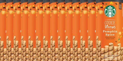 Orange, Font, Roof, Metal,
