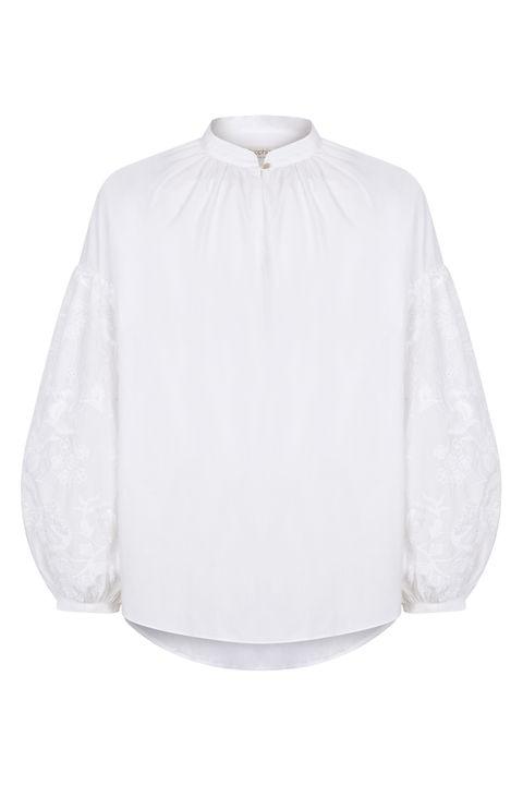 camisa psophia