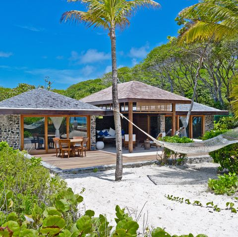 Property, House, Real estate, Home, Cottage, Nature reserve, Building, Botany, Resort, Vacation,