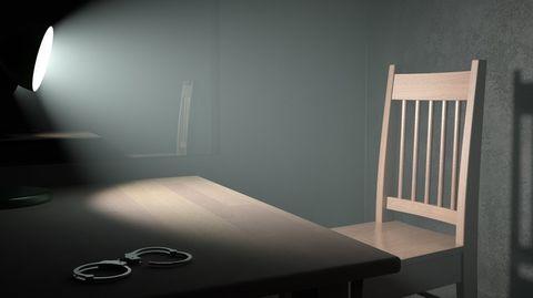 psychologische-marteling-enge-experimenten
