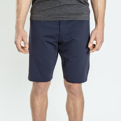 Public Rec All Day Every Day Shorts