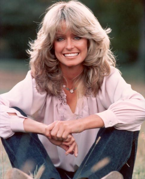 How Did Farrah Fawcett Die? 'Farrah Fawcett: Behind Closed Doors' Examines Actress's Life And Death