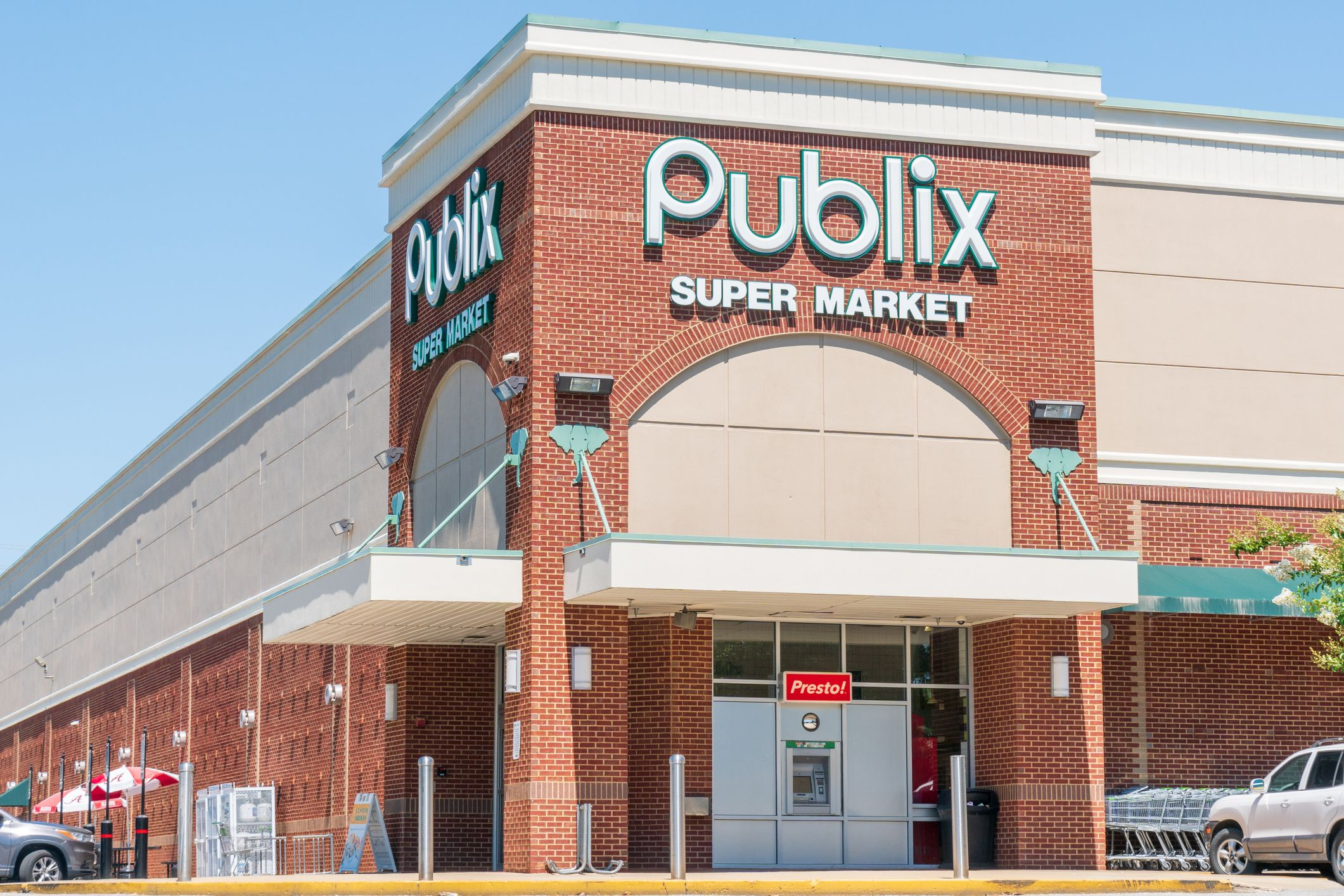 Publix Christmas Eve Hours 2019 Publix Easter Hours for 2019   Is Publix Open on Easter?