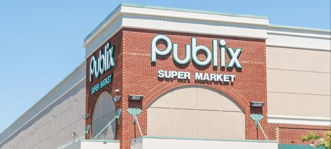 Publix Christmas Eve Hours.Publix Easter Hours For 2019 Is Publix Open On Easter