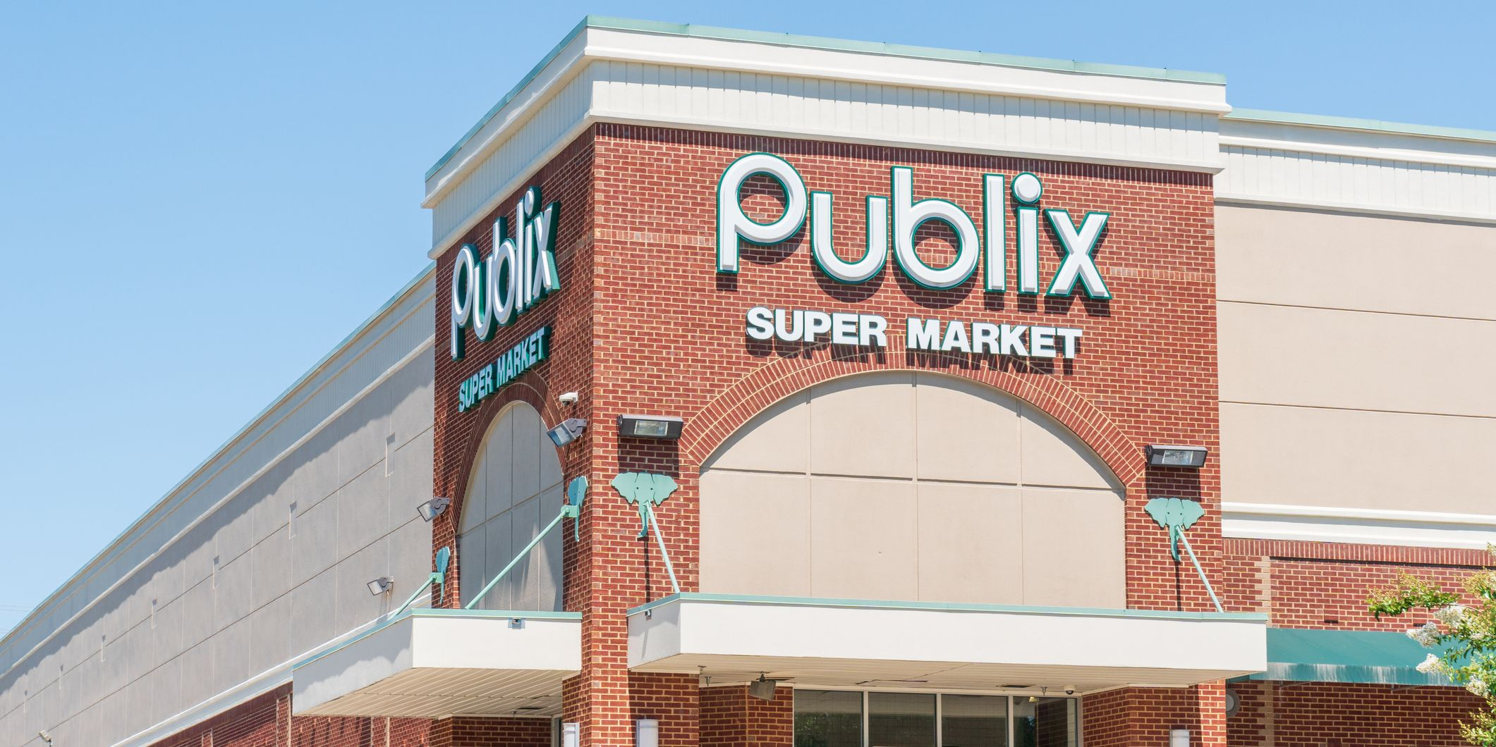 Here's Whether Publix Will be Open on Easter This Year