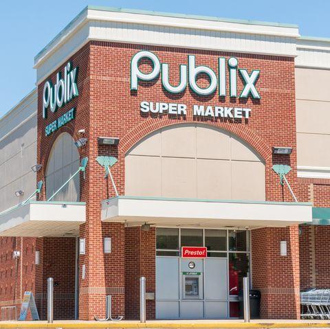 Publix Supermarket Open Christmas 2020 21 Grocery Stores Open on Christmas Day and Eve 2020   Supermarket