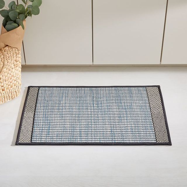 10 Best Kitchen Rugs - Area Rugs and Runners for the Kitchen