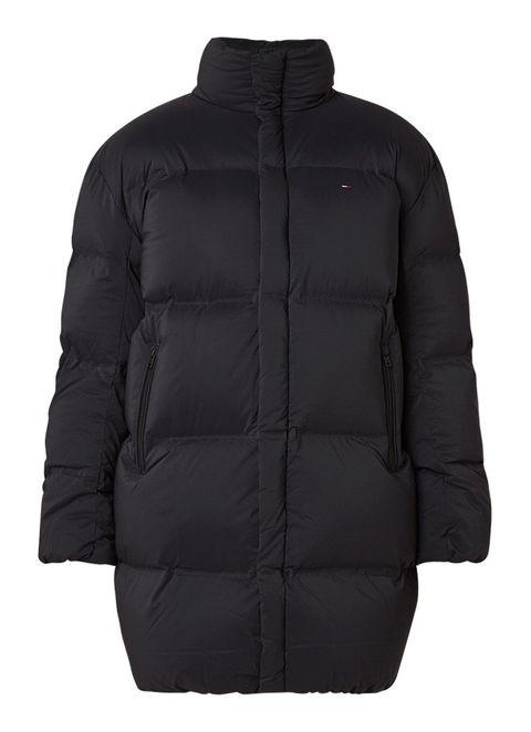 Verwonderlijk Winterjas heren | De beste puffer jackets OE-52