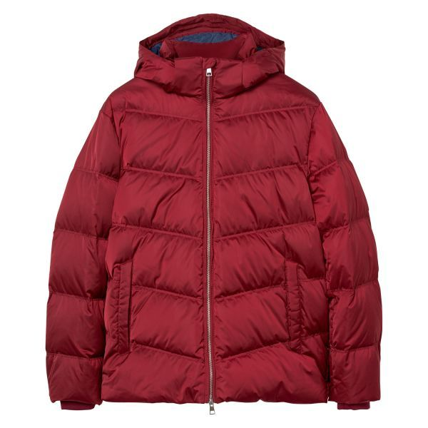 puffer-jacket-donsjas