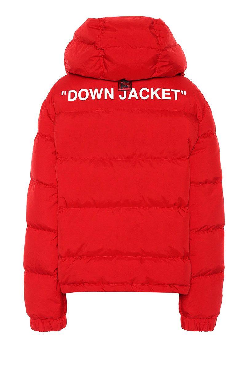 Best down jacket - best down coat