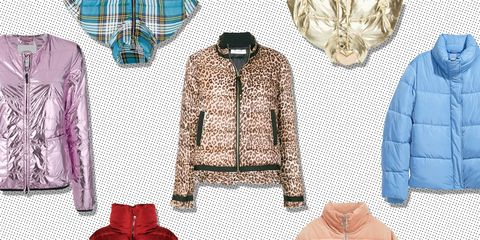 854e78b7735 The 33 Best Puffer Coats To Buy Now