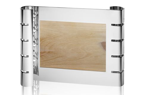 Mirror, Table, Auto part, Wood, Rectangle,