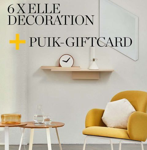 Text, Product, Furniture, Yellow, Room, Wall, Font, Interior design, Wall sticker, Table,