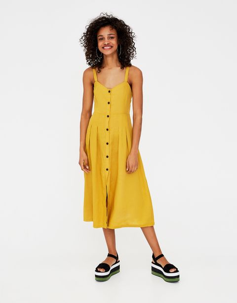El vestido que llevarás este verano