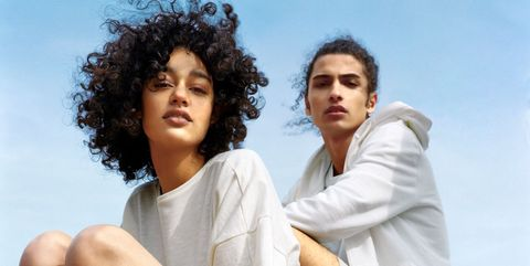 Pull&Bear Join Life