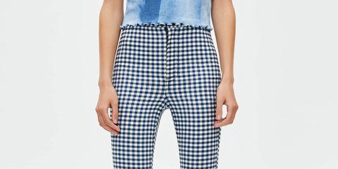 venta caliente online 62bda 523bf Pantalones a menos de 6 euros? Sí, en las rebajas de Pull & Bear