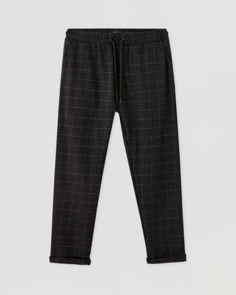 pantalon pull & bear, pantalon